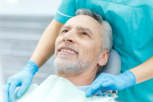 dentures-&-partials-in-lombard-il