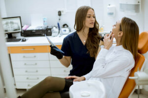 oral-cancer-screening-in-lombard-il