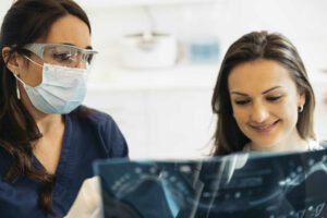 panoramic-dental-x-ray-in-lombard-il