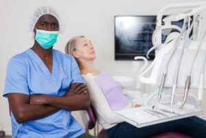 root-canals-in-lombard-il