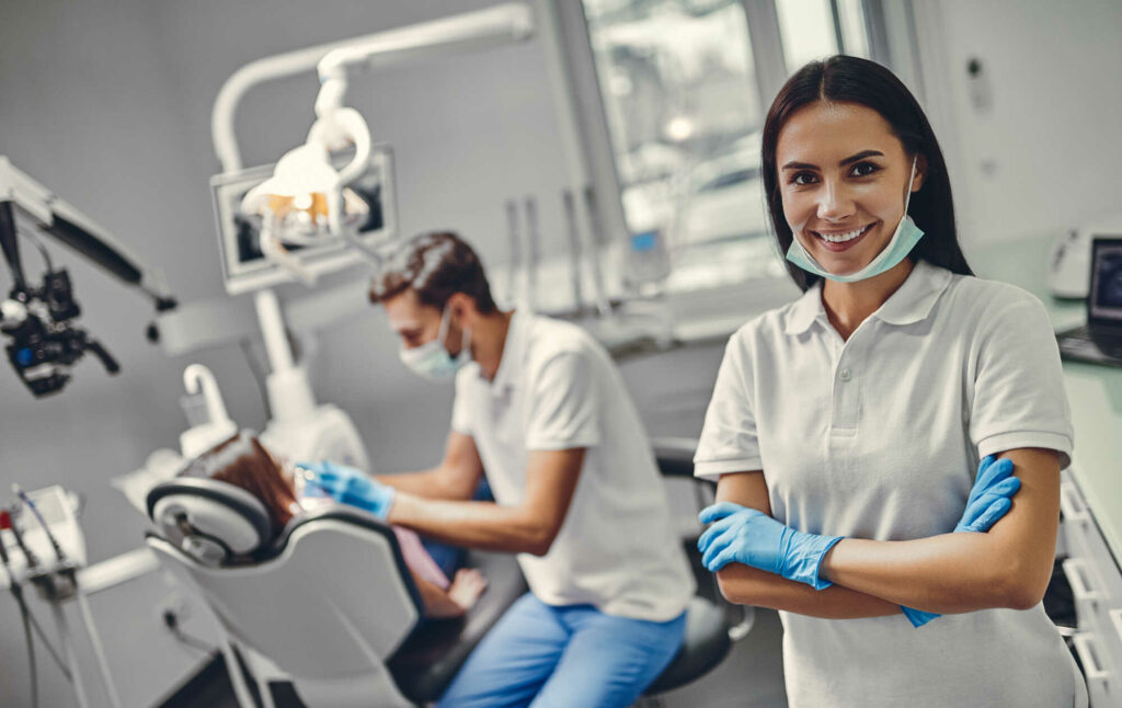 surgical-dentistry-in-lombard-il