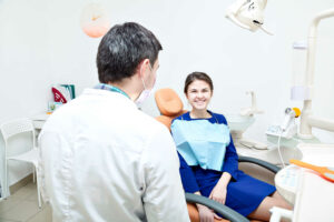 tooth-colored-fillings-in-lombard-il